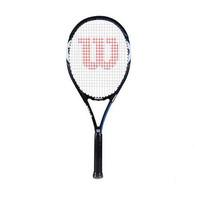 网球拍哪个牌子好_2021网球拍十大品牌_网球拍名牌大全-百强网