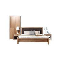卧室家具哪个牌子好_2019卧室家具十大品牌-百强网