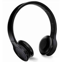 无线耳机哪个牌子好_2018无线耳机十大品牌_无线耳机名牌大全_百强网