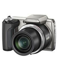 相机哪个牌子好_2019相机十大品牌-百强网