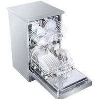 洗碗机哪个牌子好_2019洗碗机十大品牌_洗碗机名牌大全-百强网