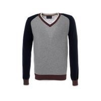 羊毛衫哪个牌子好_2018羊毛衫十大品牌_羊毛衫名牌大全_百强网