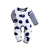 婴儿服装哪个牌子好_2019婴儿服装十大品牌_婴儿服装名牌大全-百强网