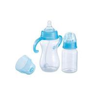 婴儿奶瓶哪个牌子好_2018婴儿奶瓶十大品牌_婴儿奶瓶名牌大全_百强网