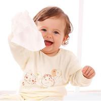 婴儿湿巾哪个牌子好_2017婴儿湿巾十大品牌_婴儿湿巾名牌大全_百强网