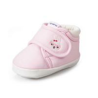 婴儿鞋哪个牌子好_2018婴儿鞋十大品牌_婴儿鞋名牌大全_百强网