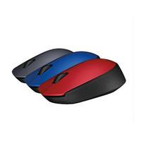游戏鼠标哪个牌子好_2020游戏鼠标十大品牌_游戏鼠标名牌大全-百强网