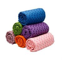 瑜伽铺巾哪个牌子好_2021瑜伽铺巾十大品牌_瑜伽铺巾名牌大全-百强网