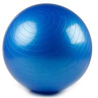 瑜伽球哪个牌子好_2018瑜伽球十大品牌_瑜伽球名牌大全_百强网