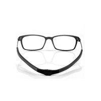 运动眼镜哪个牌子好_2019运动眼镜十大品牌_运动眼镜名牌大全_百强网