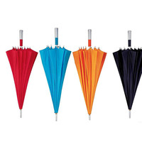 雨伞哪个牌子好_2020雨伞十大品牌-百强网