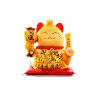 招财猫摆件品牌排行榜