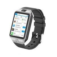 智能手表哪个牌子好_2018智能手表十大品牌_智能手表名牌大全_百强网