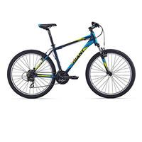自行车哪个牌子好_2020自行车十大品牌-百强网