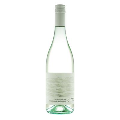 2021白葡萄酒十大排行榜_一线品牌白葡萄酒10强-百强网