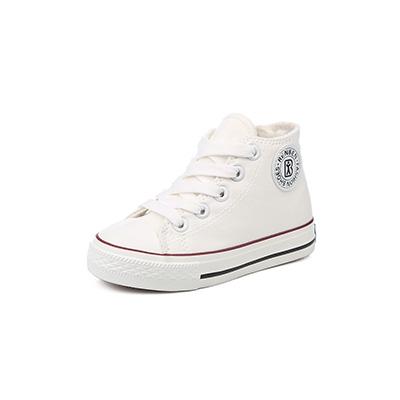 白球鞋哪个牌子好_2020白球鞋十大品牌-百强网