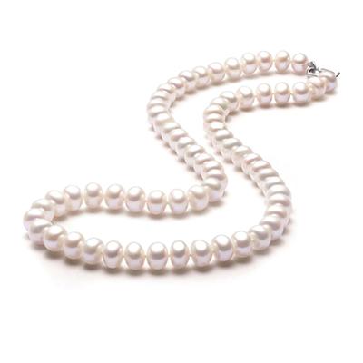 白珍珠哪个牌子好_2021白珍珠十大品牌-百强网