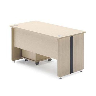 办公桌哪个牌子好_2021办公桌十大品牌-百强网