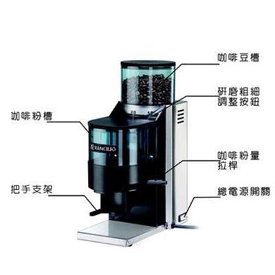 半自动咖啡机哪个牌子好_2021半自动咖啡机十大品牌-百强网