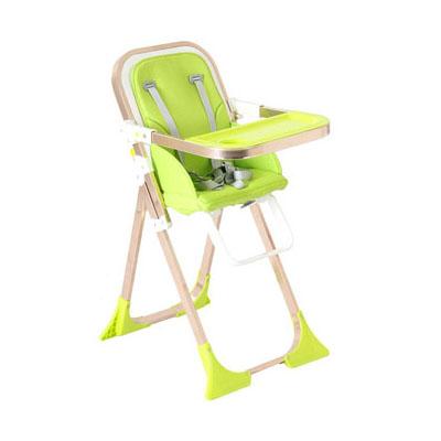 便携餐椅哪个牌子好_2021便携餐椅十大品牌-百强网