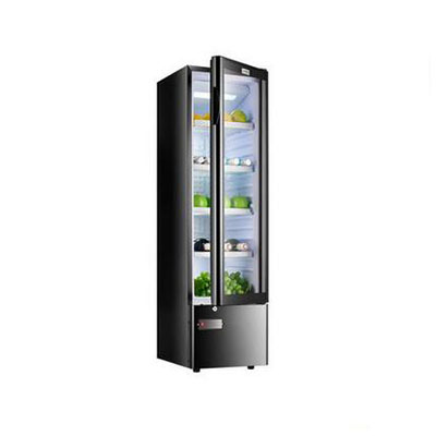 冰柜哪个牌子好_2021冰柜十大品牌-百强网