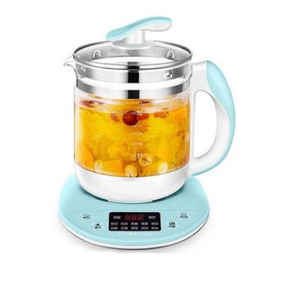玻璃电热水壶