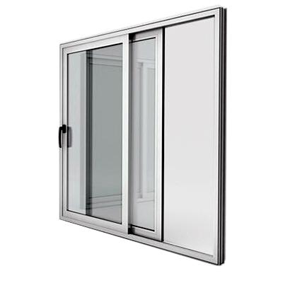 2021玻璃门十大排行榜_一线品牌玻璃门10强-百强网