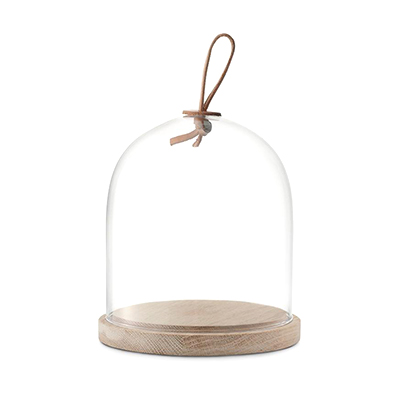 玻璃罩哪个牌子好_2021玻璃罩十大品牌-百强网