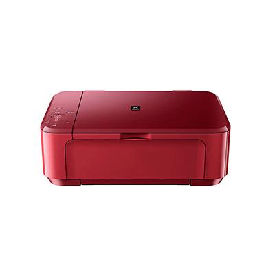彩色打印机哪个牌子好_2021彩色打印机十大品牌-百强网