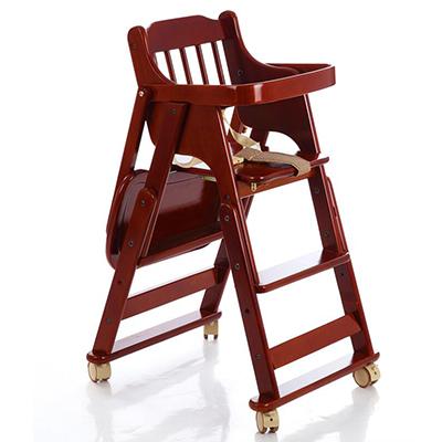餐椅哪个牌子好_2020餐椅十大品牌-百强网