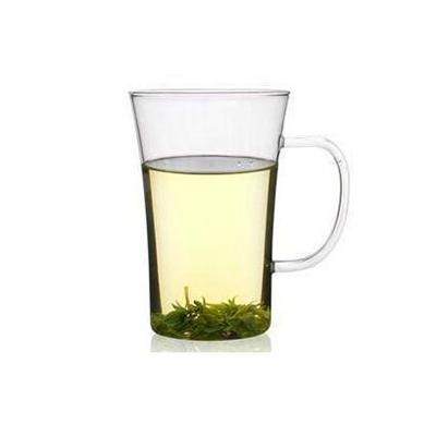 茶杯哪个牌子好_2020茶杯十大品牌-百强网