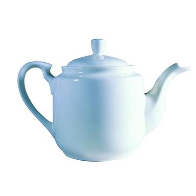 茶壶哪个牌子好_2021茶壶十大品牌-百强网