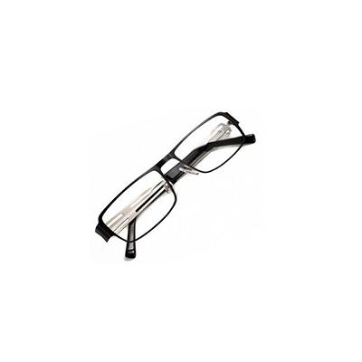 超薄眼镜片