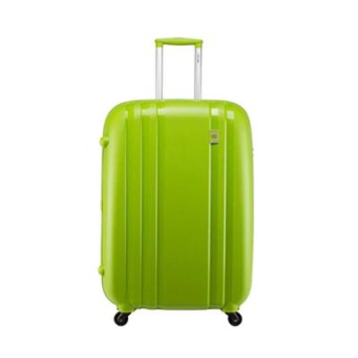 超轻行李箱