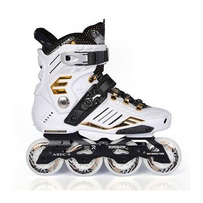 成人滑冰鞋