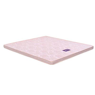 床垫哪个牌子好_2021床垫十大品牌-百强网