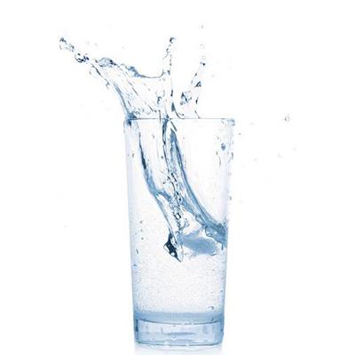 纯净水哪个牌子好_2021纯净水十大品牌-百强网