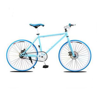 单车哪个牌子好_2021单车十大品牌-百强网