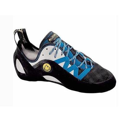 登山鞋哪个牌子好_2021登山鞋十大品牌-百强网