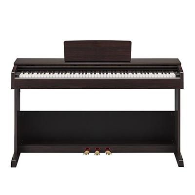 电钢琴哪个牌子好_2021电钢琴十大品牌-百强网