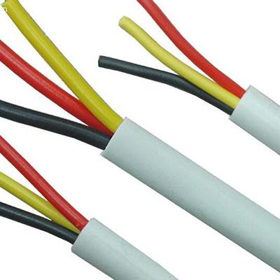 电线哪个牌子好_2020电线十大品牌-百强网