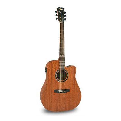 电箱吉他哪个牌子好_2021电箱吉他十大品牌-百强网