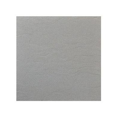 地板砖哪个牌子好_2021地板砖十大品牌-百强网