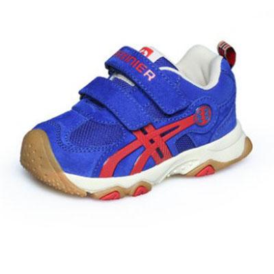 儿童机能鞋
