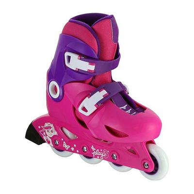 儿童溜冰鞋
