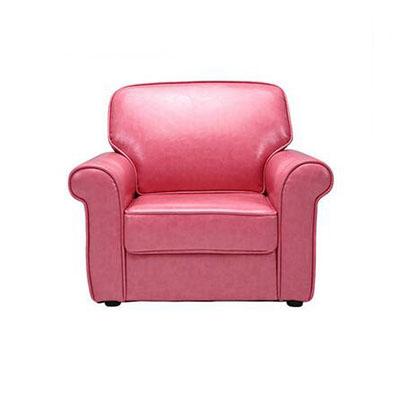 儿童沙发哪个牌子好_2020儿童沙发十大品牌-百强网