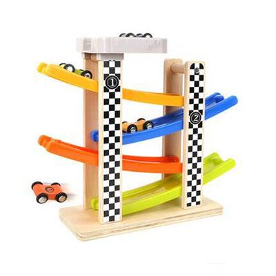 儿童玩具哪个牌子好_2020儿童玩具十大品牌-百强网