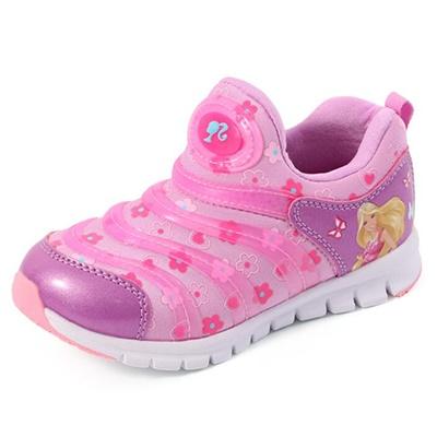 2020儿童运动鞋十大排行榜_一线品牌儿童运动鞋10强-百强网