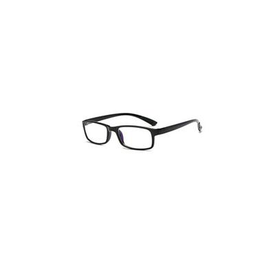 防辐射眼镜框