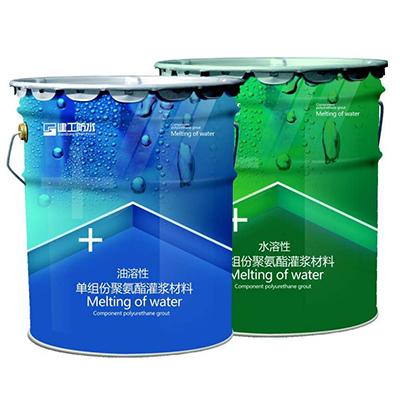 防水涂料哪个牌子好_2021防水涂料十大品牌-百强网